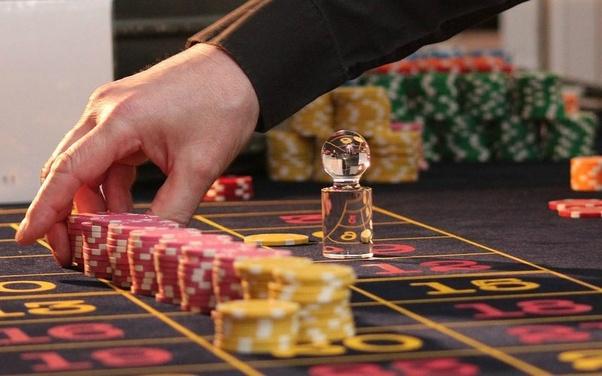 Gambling realtà virtuale Pixi 176281