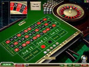 Gaming sul cellulare 138943