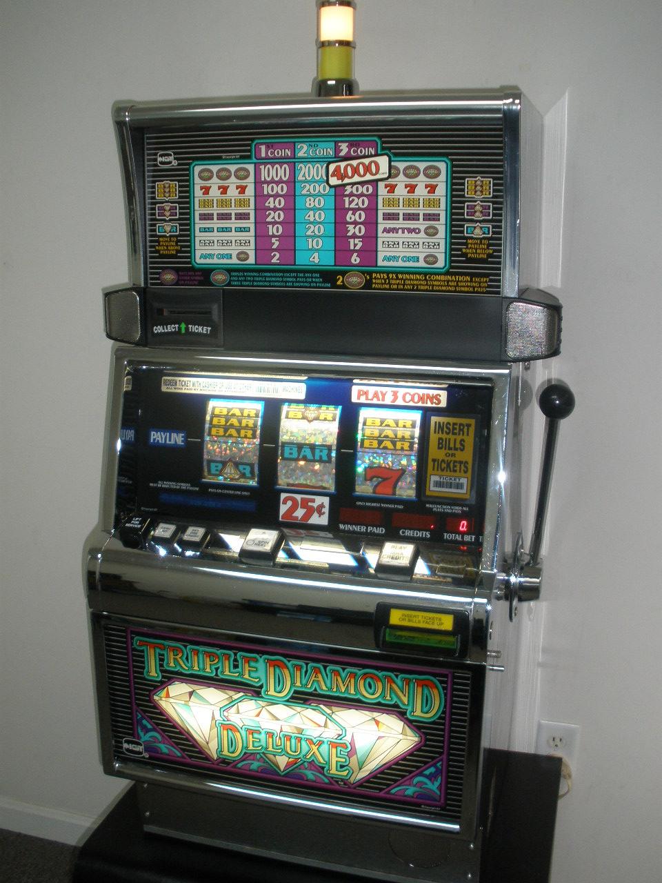 Regione casinò slot machine 267637
