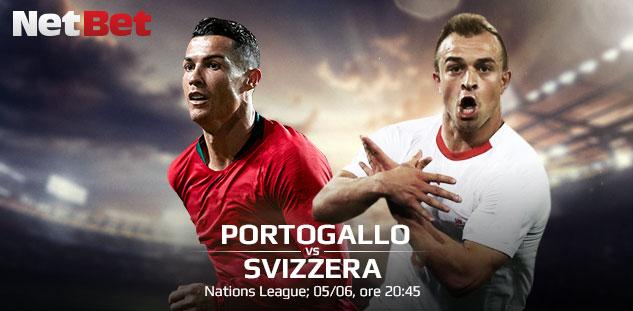 League Svizzera 22bet 155469