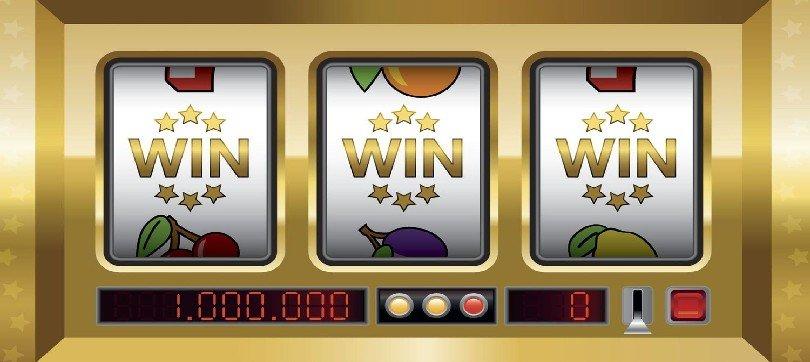 Sistemi vincere blackjack 115551