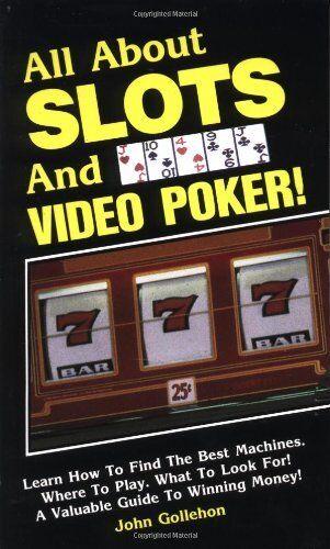 Slot stranezze Poker 154666