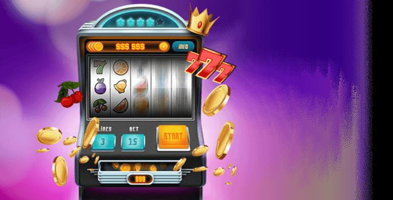 Requisiti per giocare slot 255152