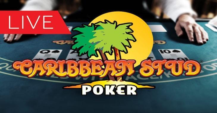 Trucchi poker casinò sulle 261787