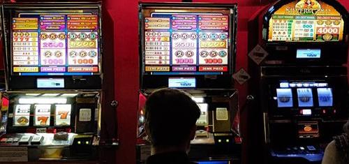 Lotteria italia estrazioni 281032