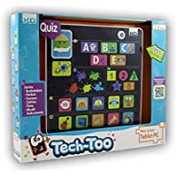 Gioca da tablet recensioni 230312