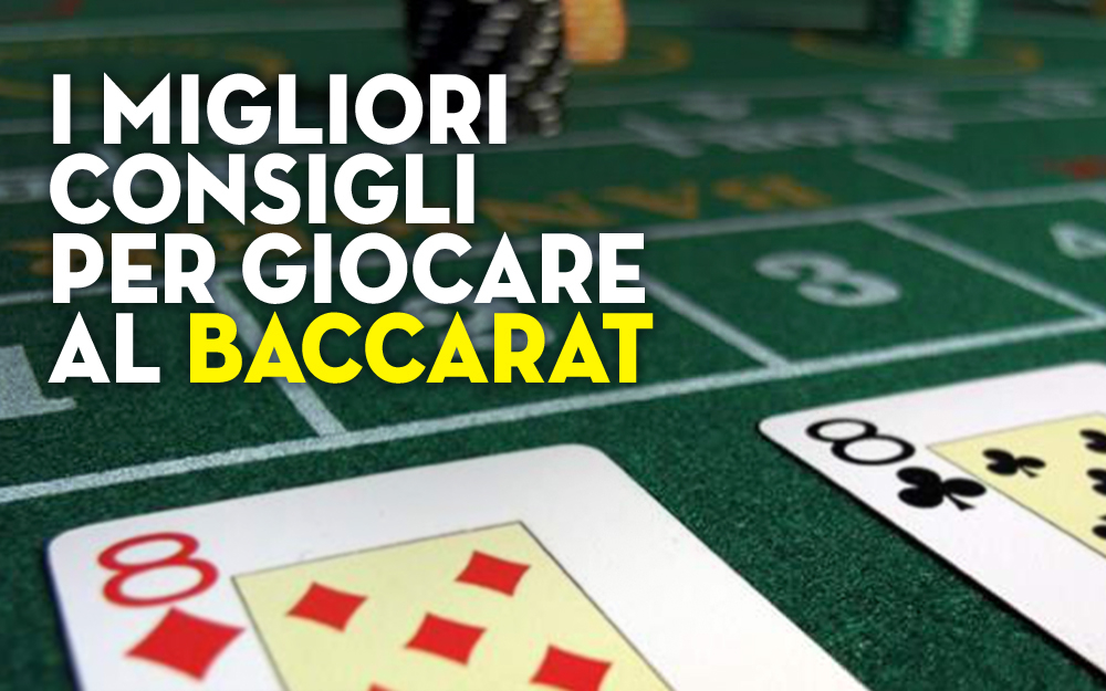 Assicurazione nel blackjack seconda