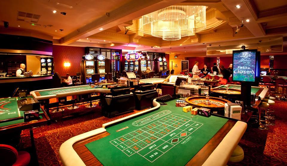 Qualificazioni festival poker 267829