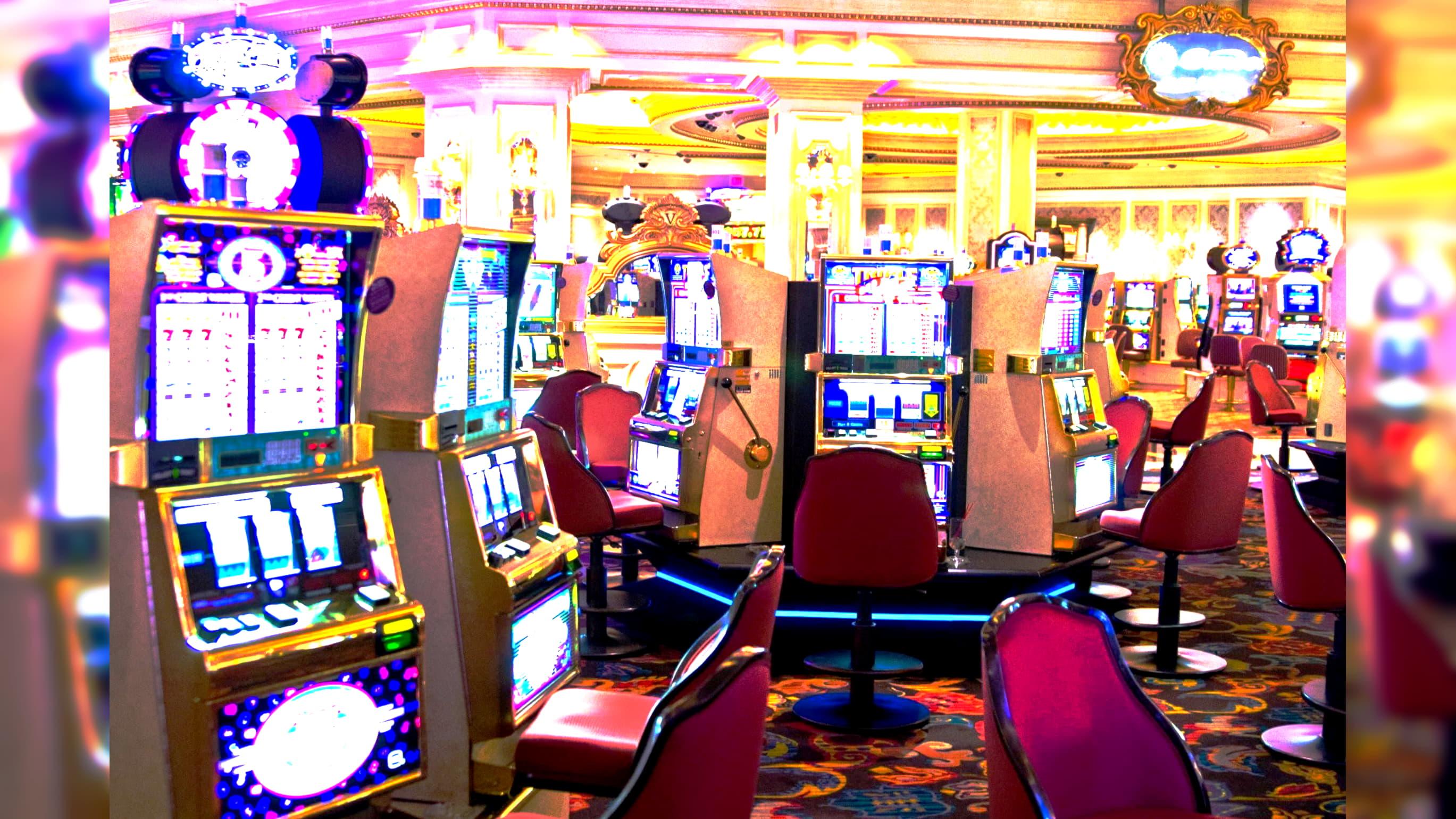 Slot online migliori Bingo starburst