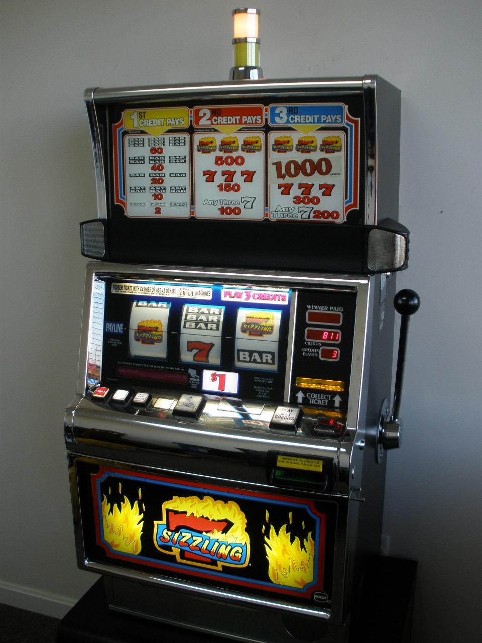 Blackjack online surrender slot 157837