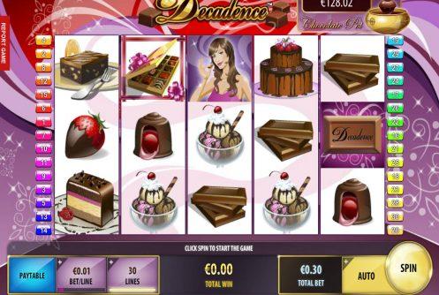 Codici bonus gioco 162230