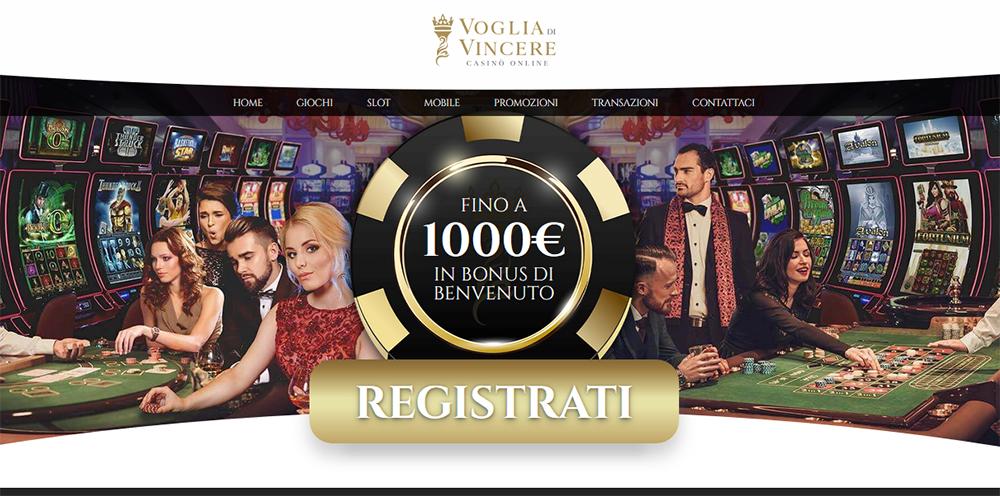 Migliori lotterie online fang
