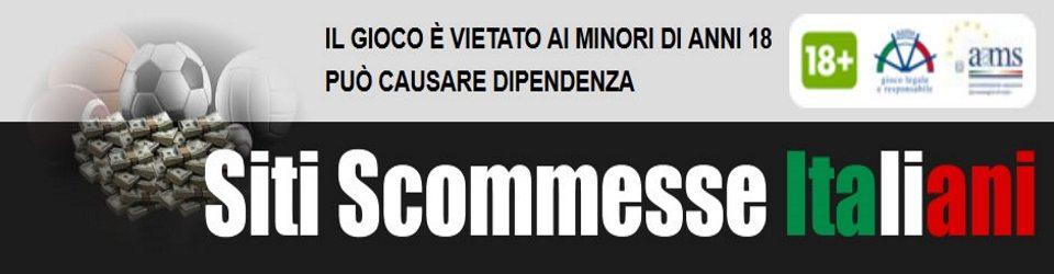 Italiani giocatori migliori assicurarsi