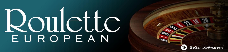 Roulette etiquette 141241
