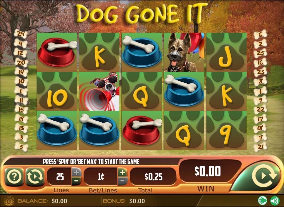 Bingo giochi Players nessuna