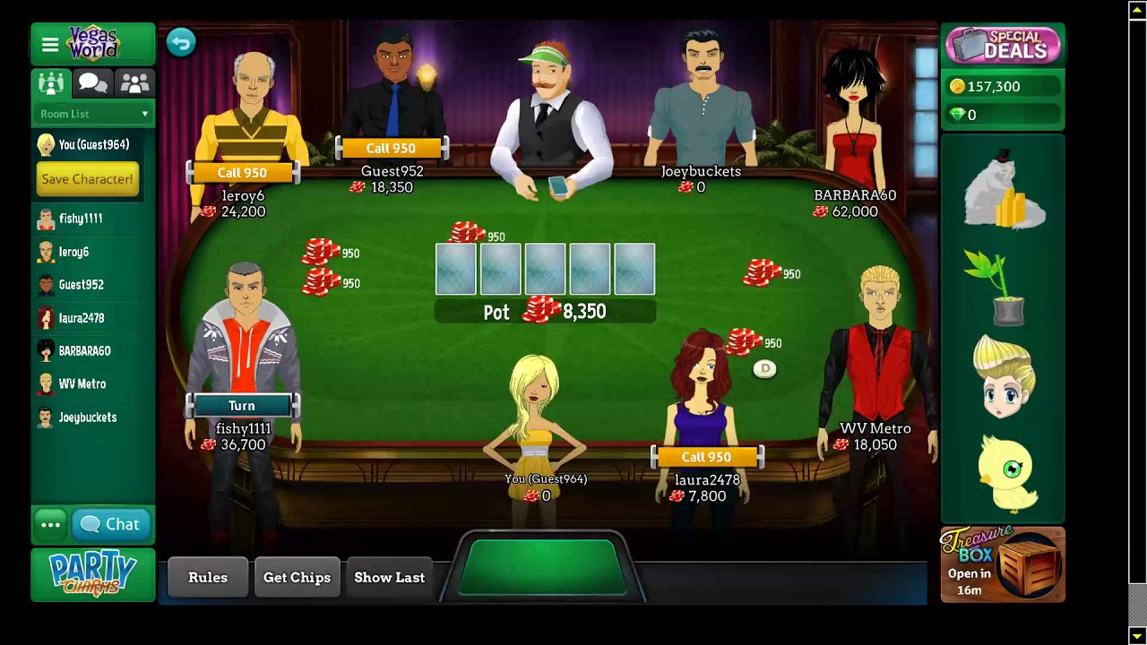 Slot machine monthly I4 249486