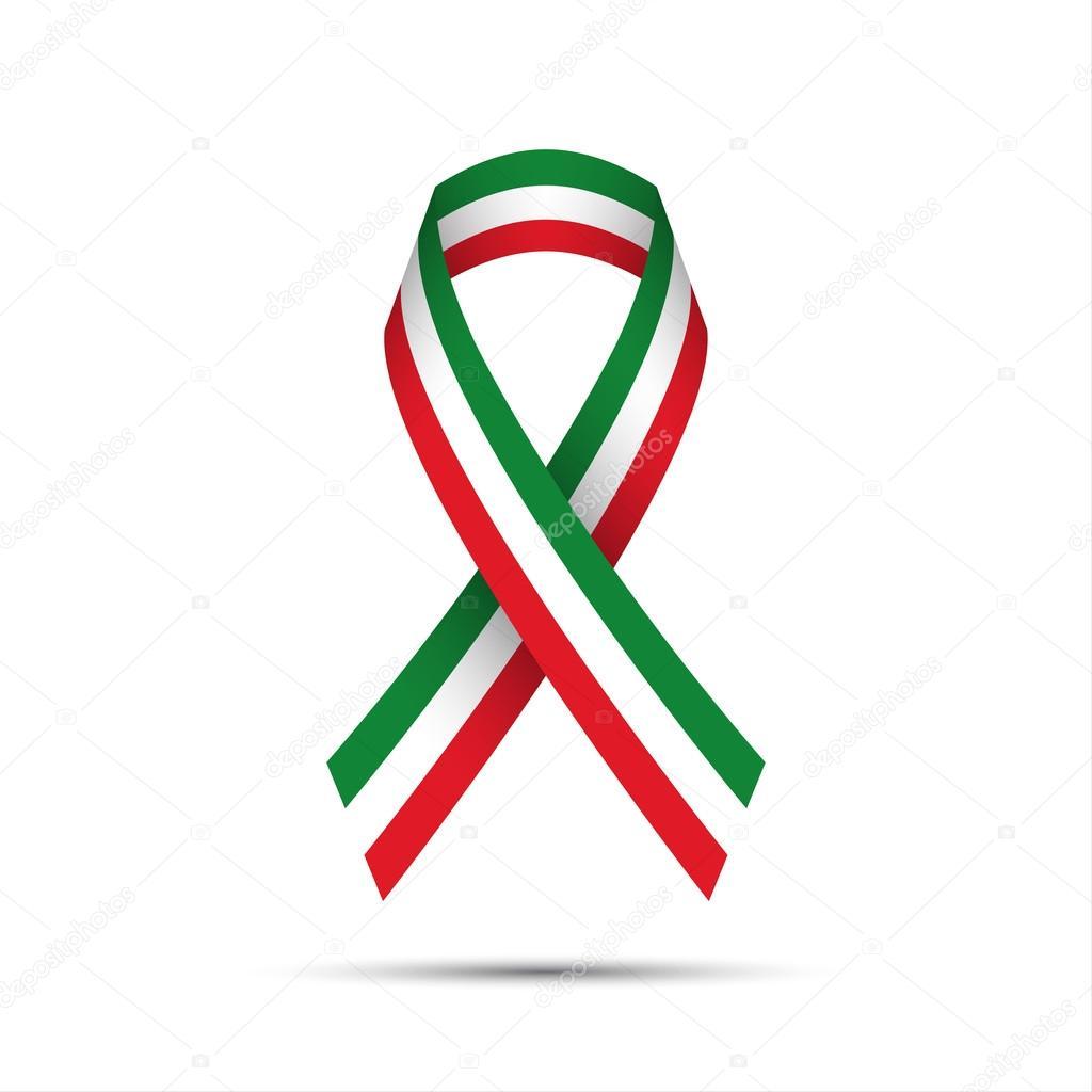 Tricolore italiano casinò premiandoli