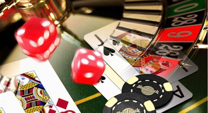 Giochi più convenienti 285645