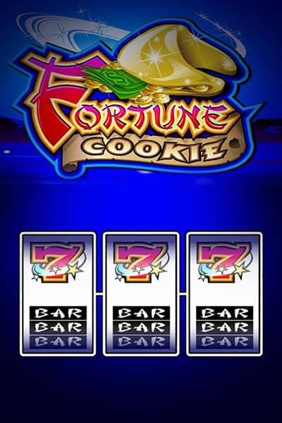 Tutorial casinò slot machine luomo
