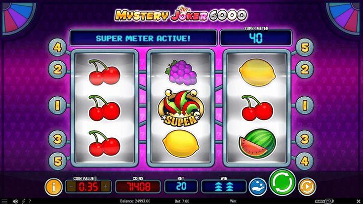 Online poker 159560