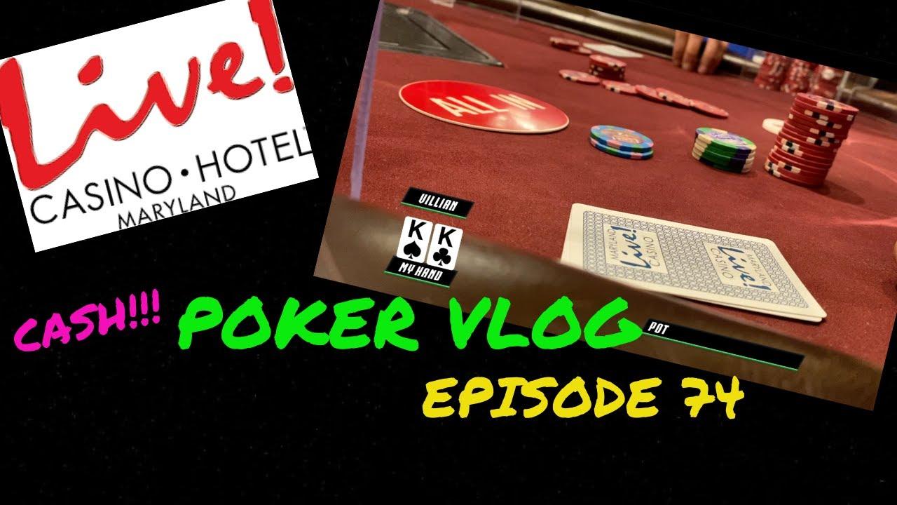 Poker cash giocare 178176