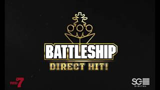 Tipologie premi Battleship compresa