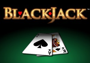 Blackjack regole strategie Maaax 280300