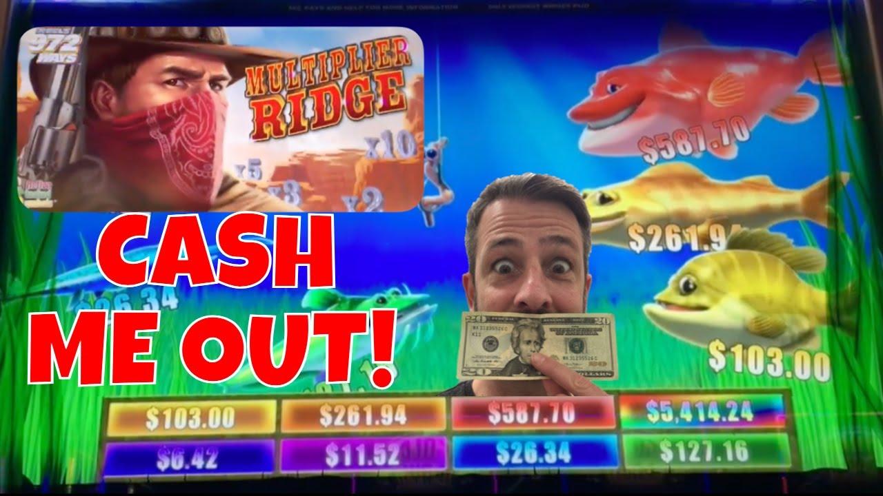 Cash out anticipato 299879