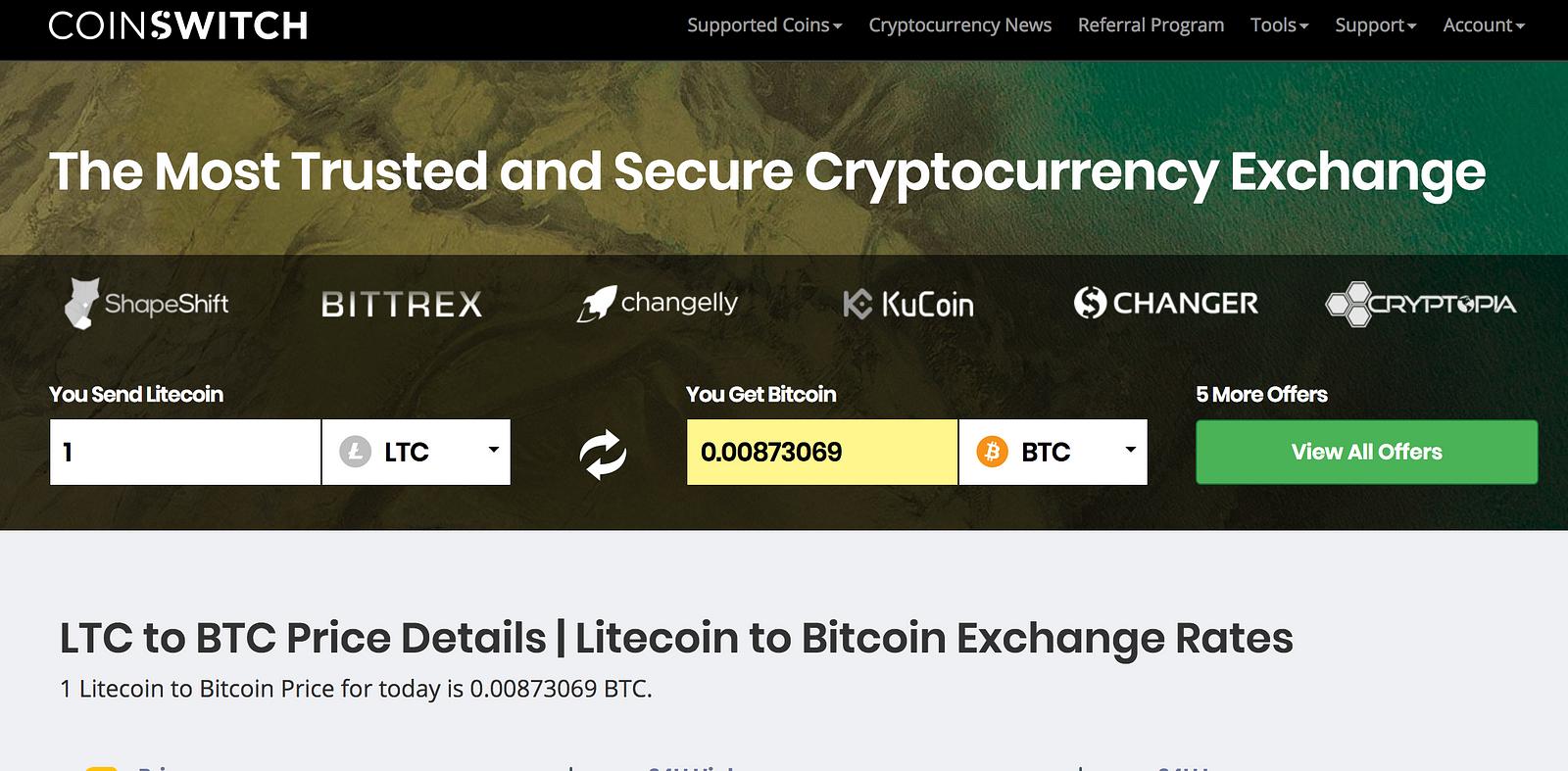 Casinò che accetano Bitcoin ghostbusters