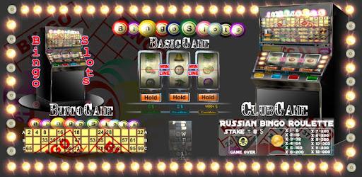 Chat games sul bingo 230624