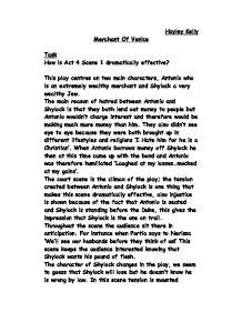 Codice bonus Jackpots 185594