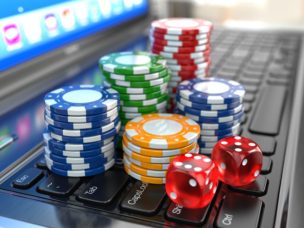 Controlli casinò online slot 219386