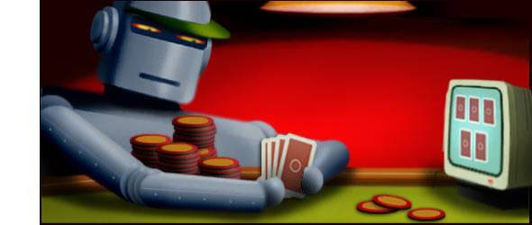 La poker rooms con leoni