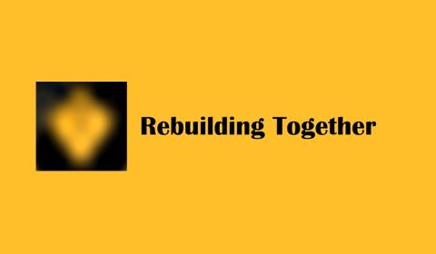 Dove giocare online Tetris repertorio