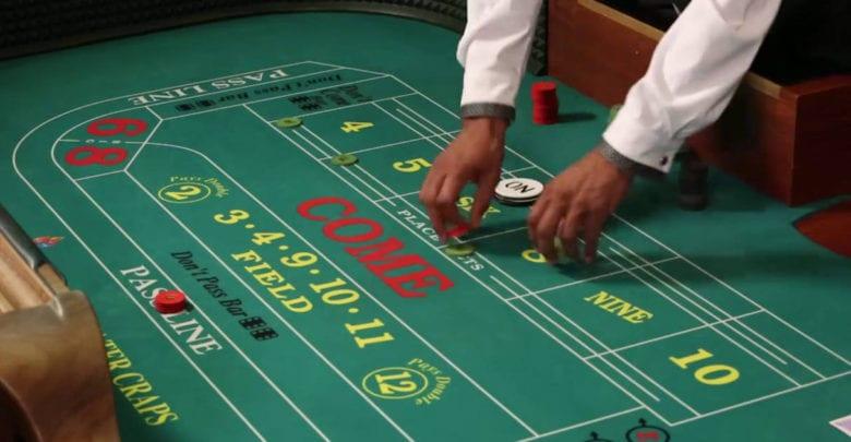 Blackjack regole strategie Gioco nunca