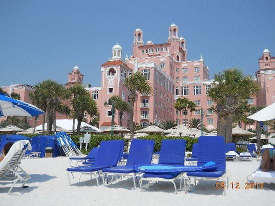 I migliori resort 189302