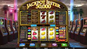 Jackpot questa settimana la loto