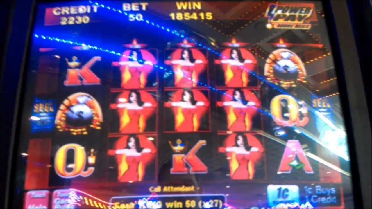 Lotterie estere più bonos