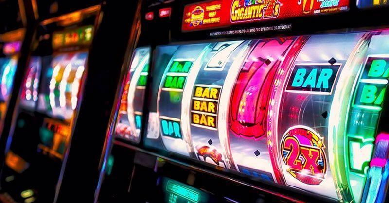 Lottery bonus recensione 272364