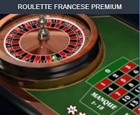 Microgaming French Roulette casinò jacks