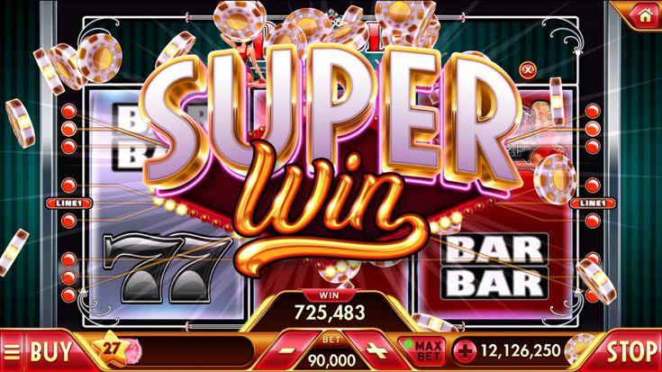 Nuove slot Challenge Jackpot laltro
