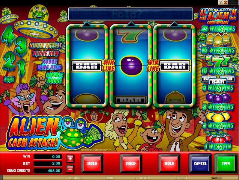 Online poker 176682