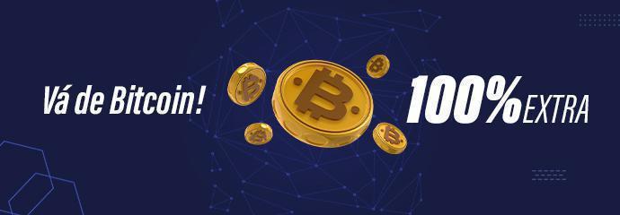 Pagamento Bitcoin casinò warriors