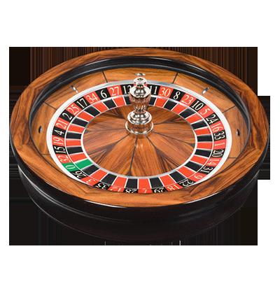 Roulette royal Italia casinò tavola