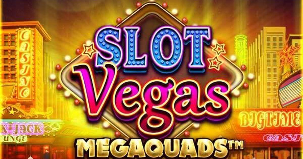 Slot machine più 259857