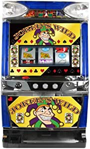 Slot skill games 129191