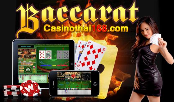 Termini casinò online Poker 136085