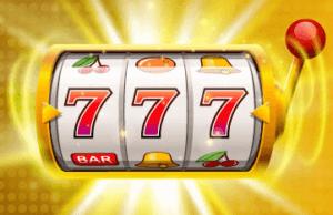 Tipo di bonus slot tajani